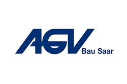 logo-agv-saar