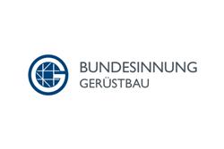 logo-bundesinnung