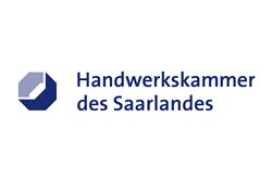 logo-hwk-saarland